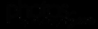 new logo-black (2).png