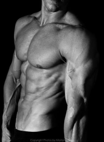 bodyscape-113.jpg