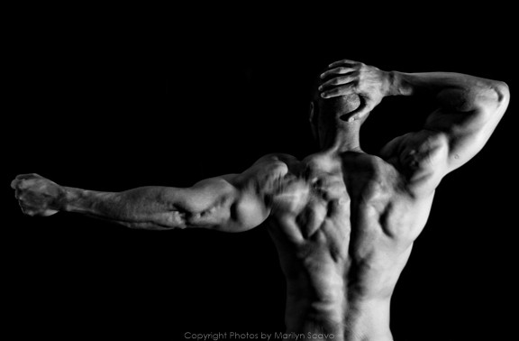 bodyscape-073.jpg
