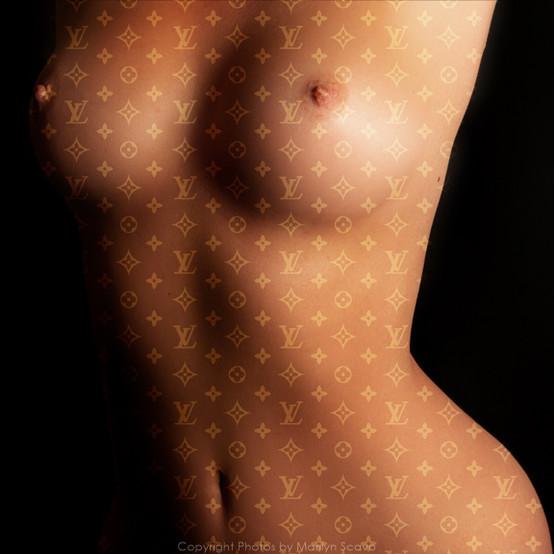 Illumination-039.jpg