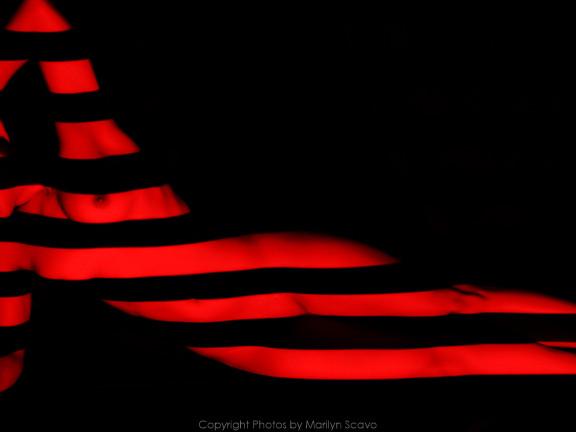 Illumination-017.jpg