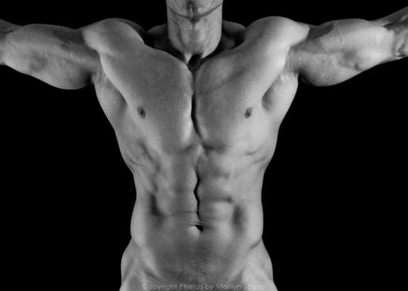 bodyscape-088.jpg