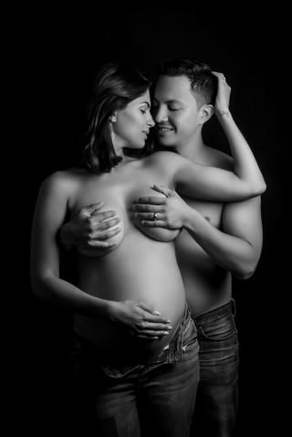 PREGNANCY-25.jpg