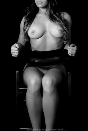 bodyscape-106.jpg