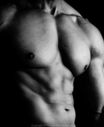 bodyscape-071.jpg