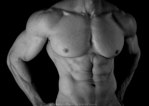 bodyscape-081.jpg