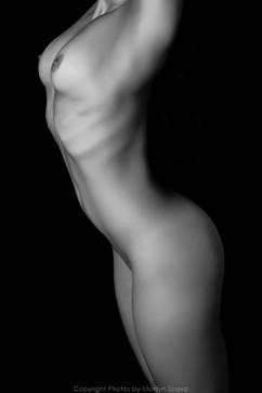 bodyscape-103.jpg