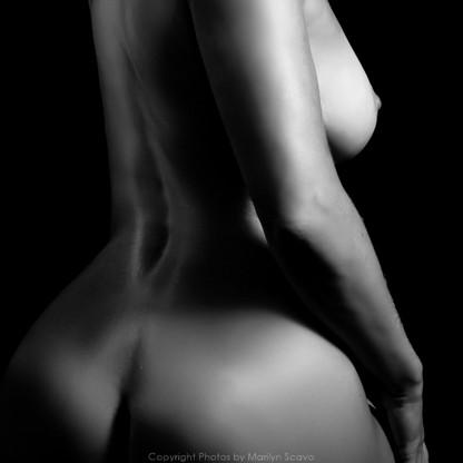 bodyscape-123.jpg