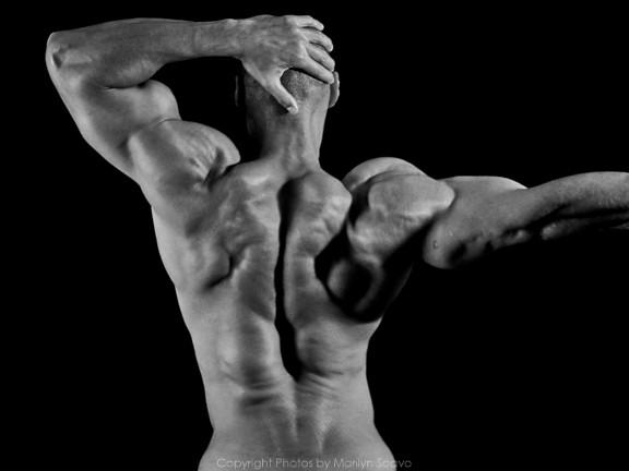 bodyscape-097.jpg