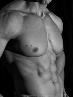 bodyscape-077.jpg