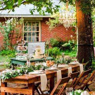 Outdoor Rustic Wedding Rentals.jpg