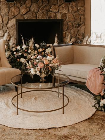 Lounge Cream Chair and Settee.jpg