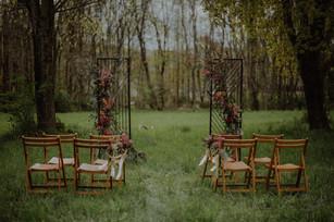 sustainable-wedding-by-carolina-rivera-5