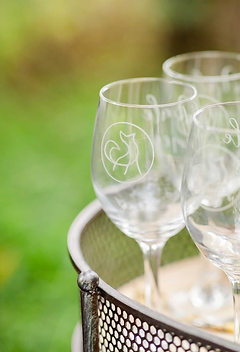 FoxVale Events Wine Glasses.png