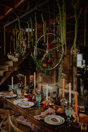 sustainable-wedding-by-carolina-rivera-2