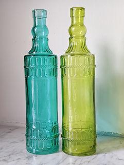 Colorful Glass Bottles.jpg