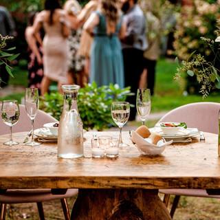 Sweetheart Table Rental.jpg