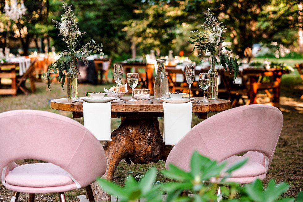 Outdoor Wedding Rentals NJ.jpg