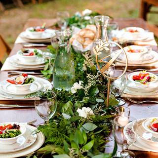 Outdoor Wedding Table Rental NJ.jpg