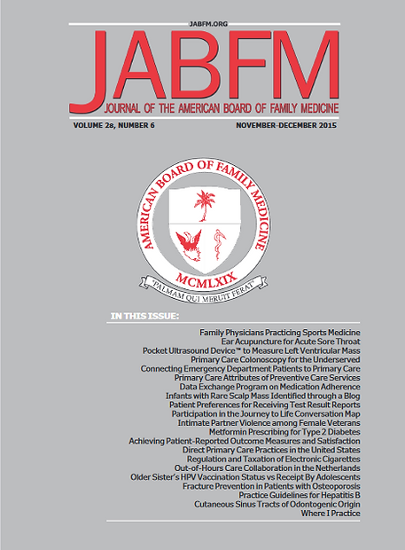 JABFM Cover.png