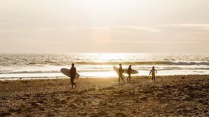 san-buenaventura-state-beach-ventura-ca-sun-0217.jpg