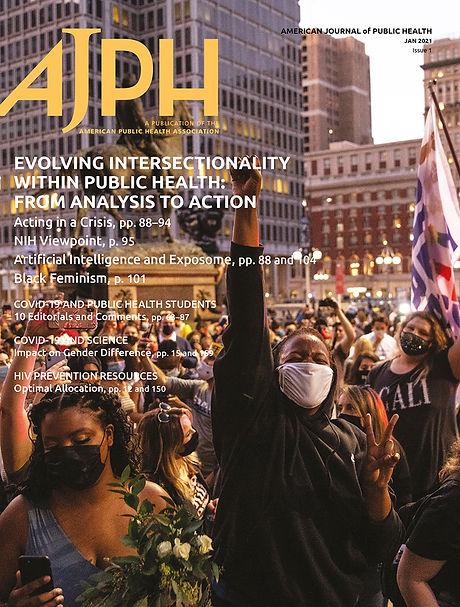 ajph.2021.111.issue-1.largecover.jpg