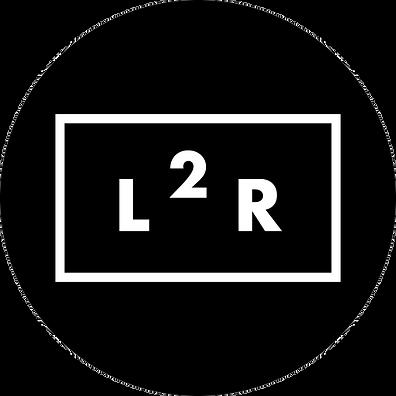 L2R THE LABEL