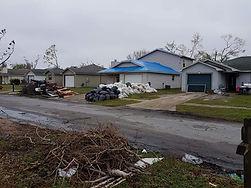 first responders hurricane storm roof public adjuster general contractor plumber hvac sarasota florida