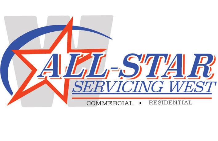 all star logo copy.jpeg