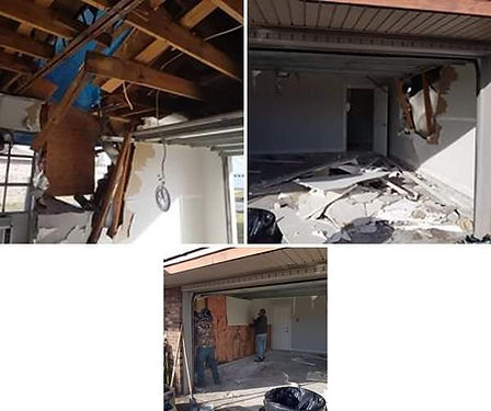 mold assessment testing inspection and remediation in sarasota florida