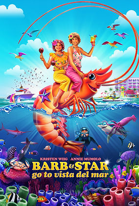 BarbandStar_LO.jpg