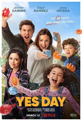 EN-US_Yes_Day_Main_Vertical_27x40_RGB_PR