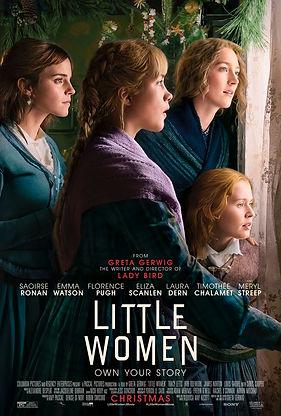 little-women-epk-LW_OnLine_6072x9000_FNL