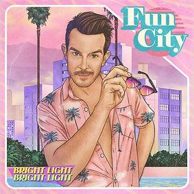FUN CITY ALBUM.jpeg
