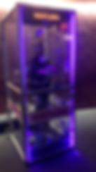 Screen Shot 2020-02-27 at 1.17.25 PM.png