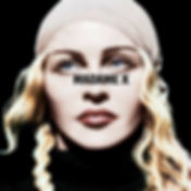 MADONNA MADAME X DELUXE COVER.jpeg