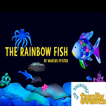 Rainbow Fish Event_Event_Event.png
