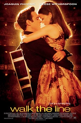 WAlk the Line poster.png