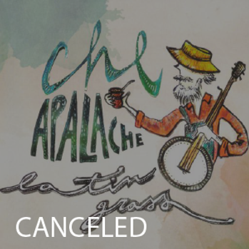 Che Apalache Cancel_Event.png