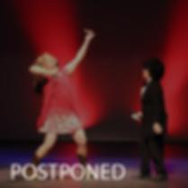 Mud Season Postponed_Event.png