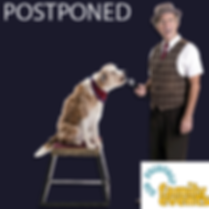 Mutts Gone Nuts Postponed_Event_Event.pn