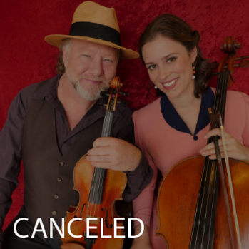 Fraser & Hass Close Up Cancel_Event.png