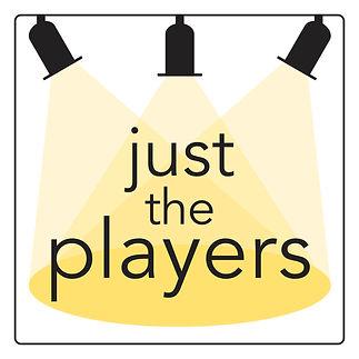 JTP logo final.jpg