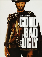 Good the Bad and the Ugly.png
