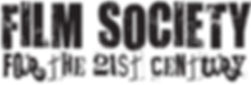 film society logo.jpg