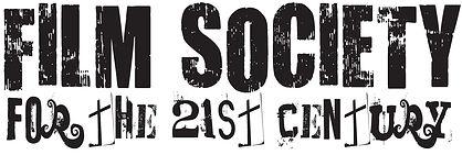film society logo.jpg