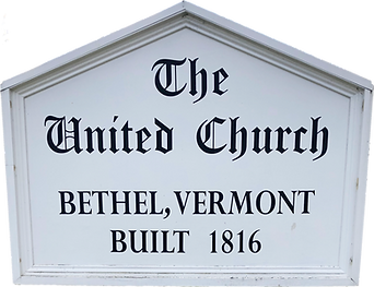 Bethel%20UCC%20Front%20Sign%20Cropped_ed