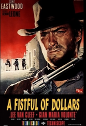 A Fistful of Dollars.png