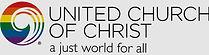 UCC-JWFA-Logo-Rainbow_edited.jpg