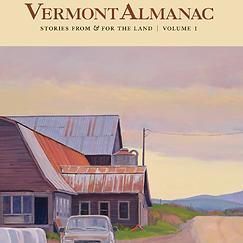 VT Almanac_Event.png